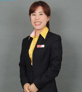 金凯元教育姚秀芳