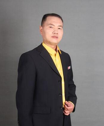 金凯元教育李凤杰