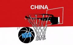 金凯元会计NBA莫雷事件亏大了,是没学好会计吗