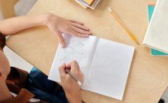 金凯元教育2022初级会计报名简章9月会发布吗?